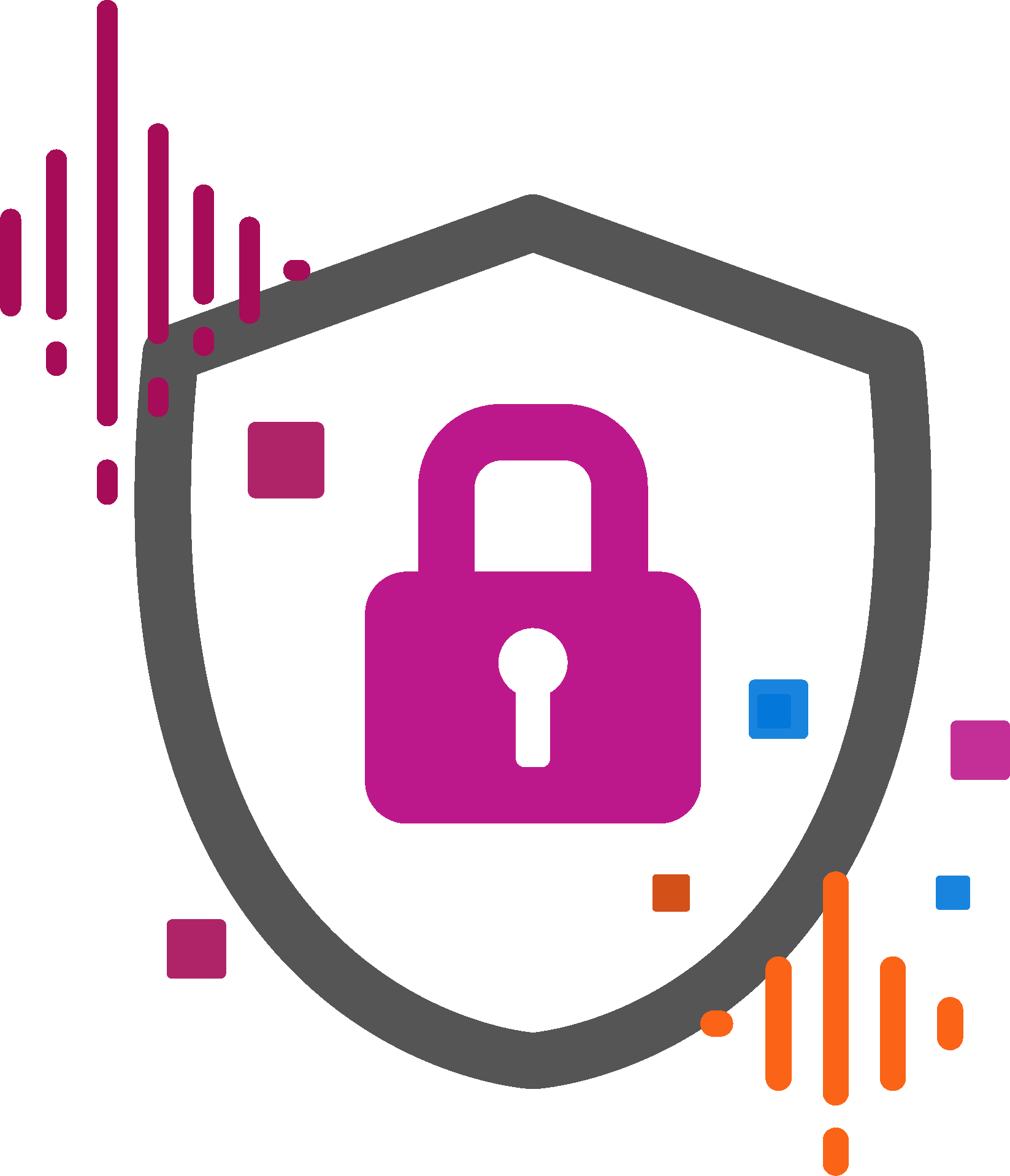 Fraud-prevention-icon