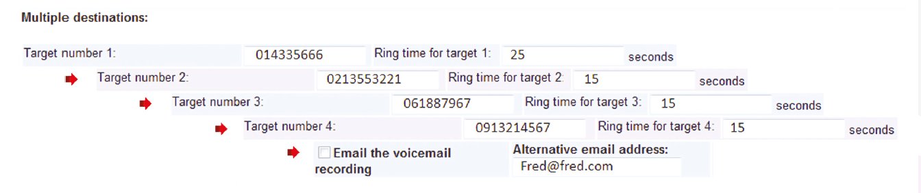 in2tel-locator-ui-screenshot