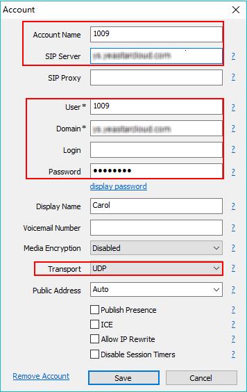 register-microsip