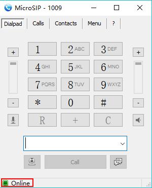 register-microsip2