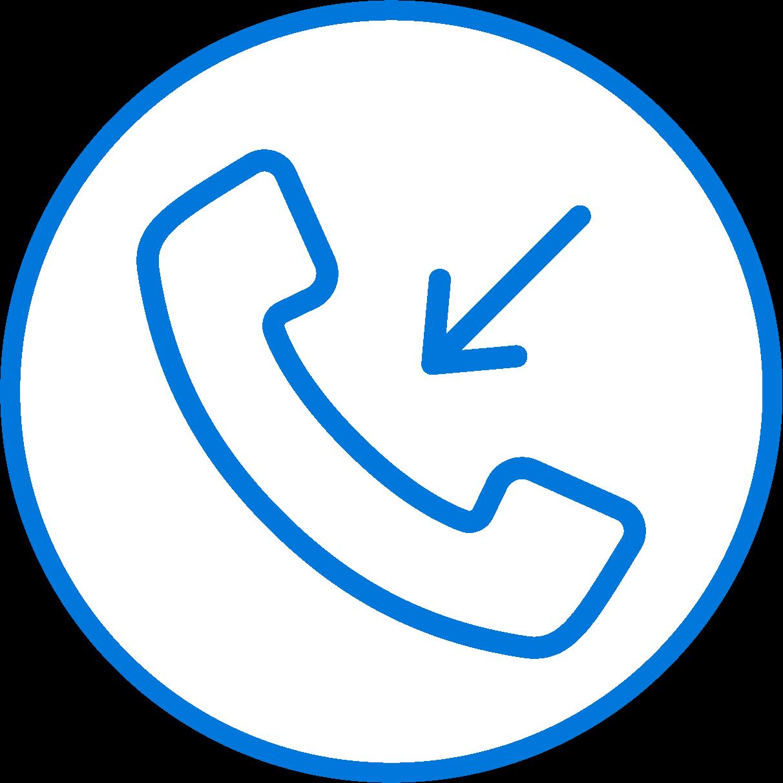 inbound-icon