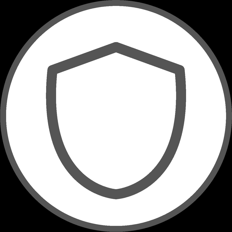 VoE-icon