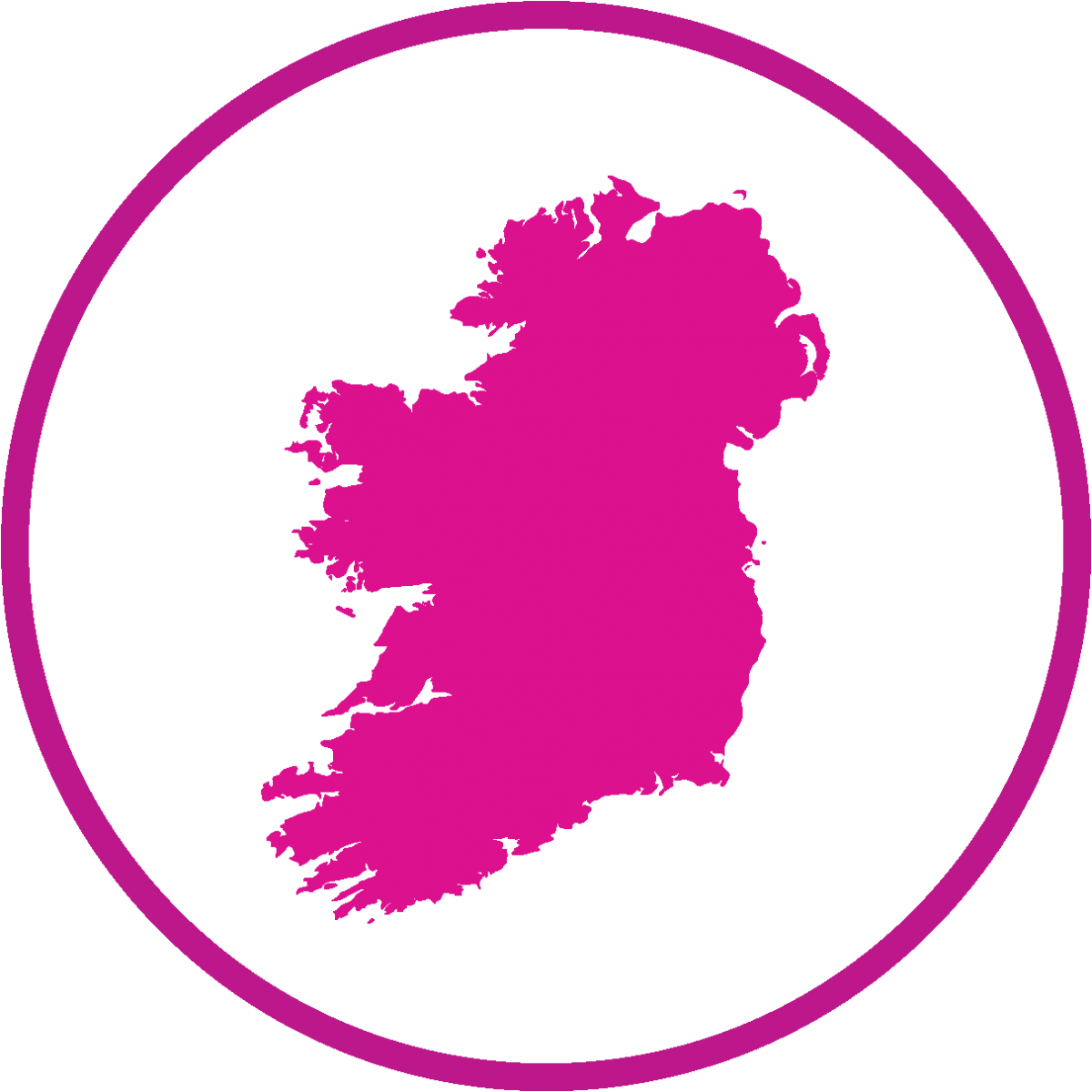ireland-connect-icon