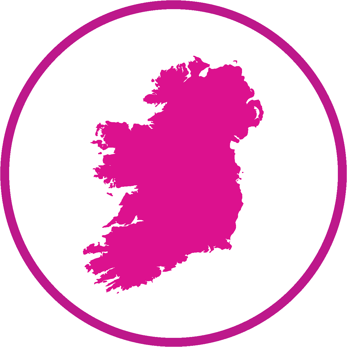 ireland-connect-icon