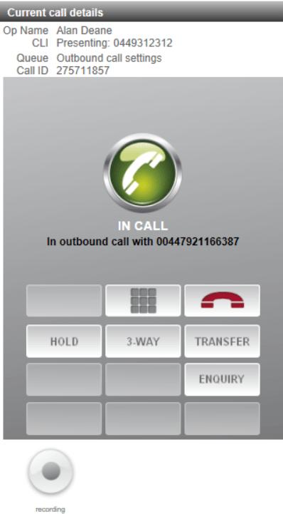 cc4win-in-call