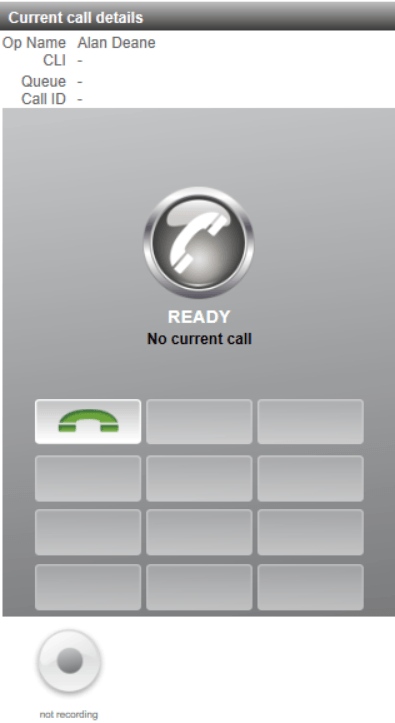cc4win-current-call-details-ready