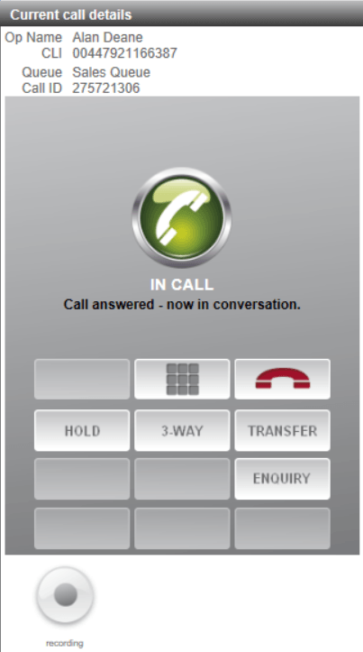 cc4win-inbound-call-in-call