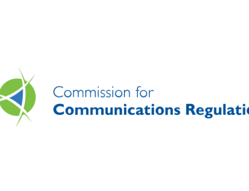 Comreg to introduce important changes to non-geographic numbers from 01/12/19