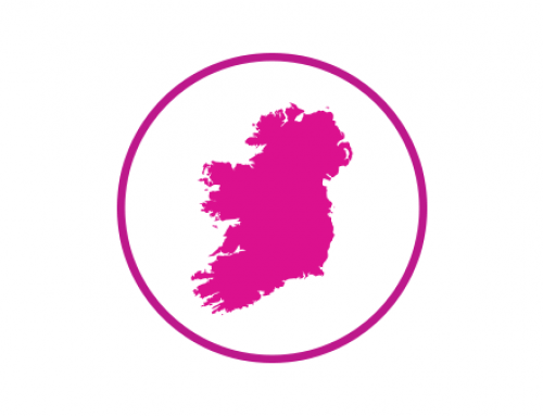 in2tel's Ireland Connect to provide easier access to the Irish market