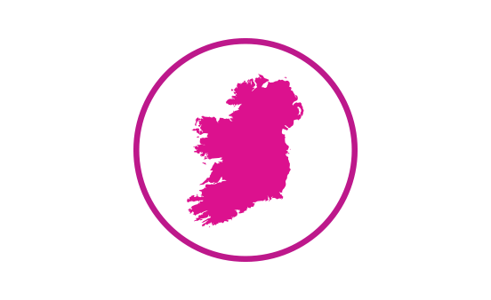 Ireland-connect-feature-image