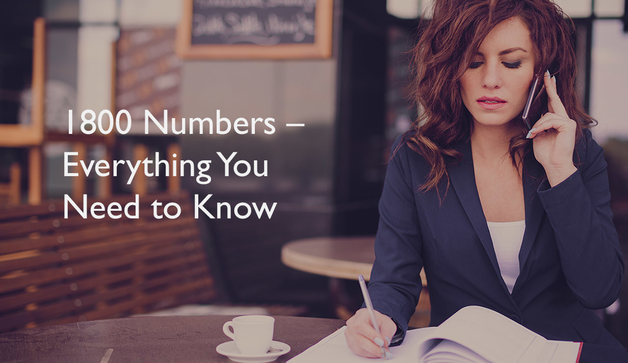1800-numbers-everything-you-need-to-know