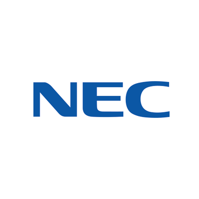 NEC-Enterprise-logo