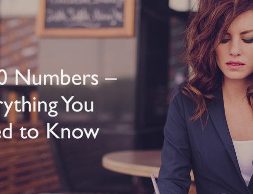 1800 Numbers – Five Things You Need To Know