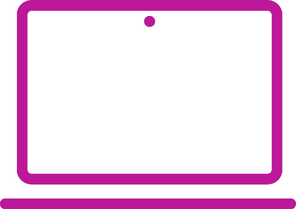 Dekstop-icon-in2pbx