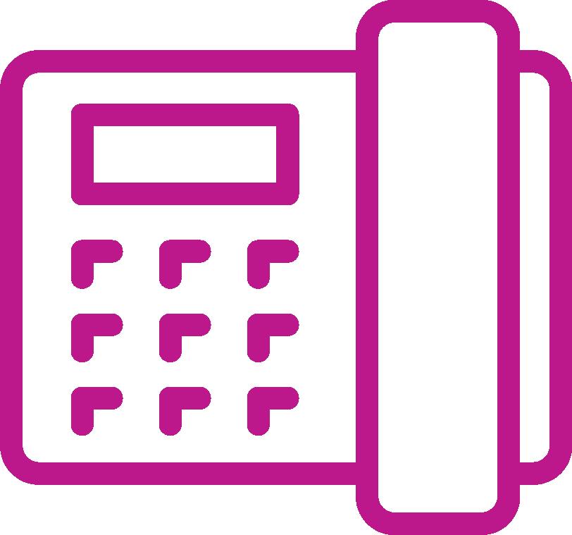 handset-icon-in2pbx