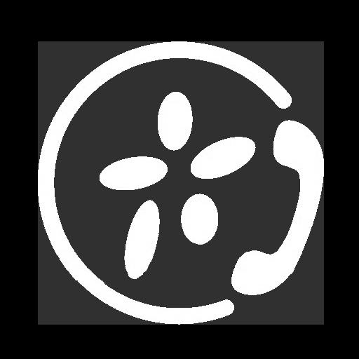 linkus-logo