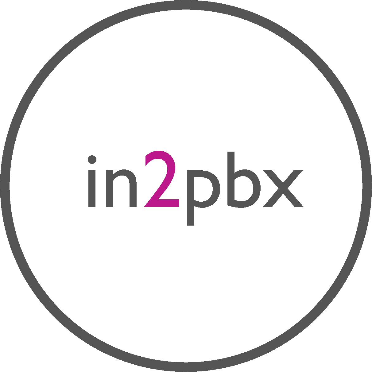 in2pbx-logo