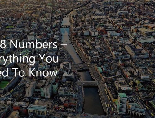0818 Numbers – Everything You Need To Know