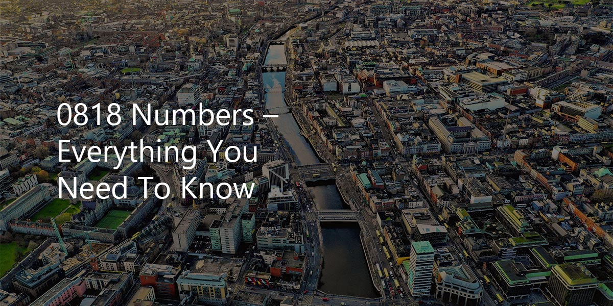 0818-numbers-everything-you-need-to-know