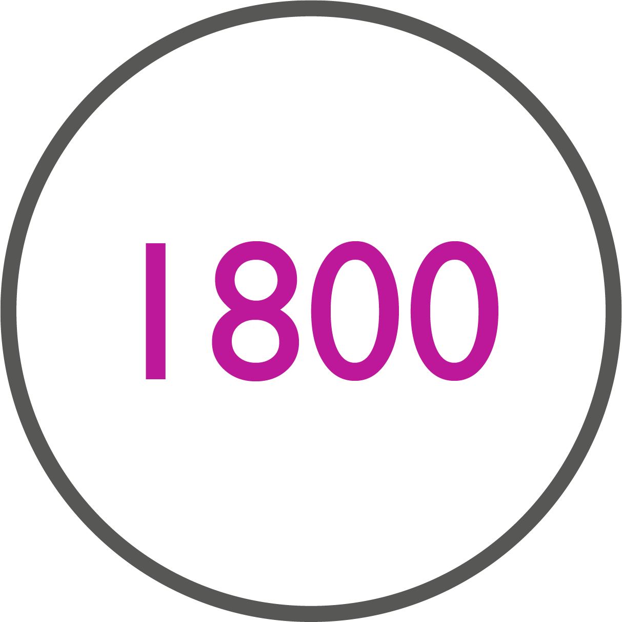 1800-numbers-icon