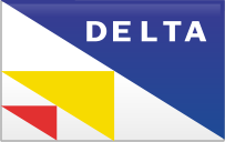 delta-credit-card-payments