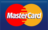 Mastercard-credit-payment-system