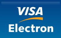 Visa-electron-card-payments