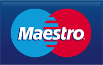 maestro-credit-card-payments