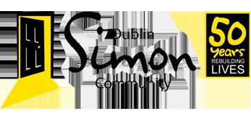Dublin-Simon-Community-logo