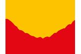 Sunway-holidays-logo