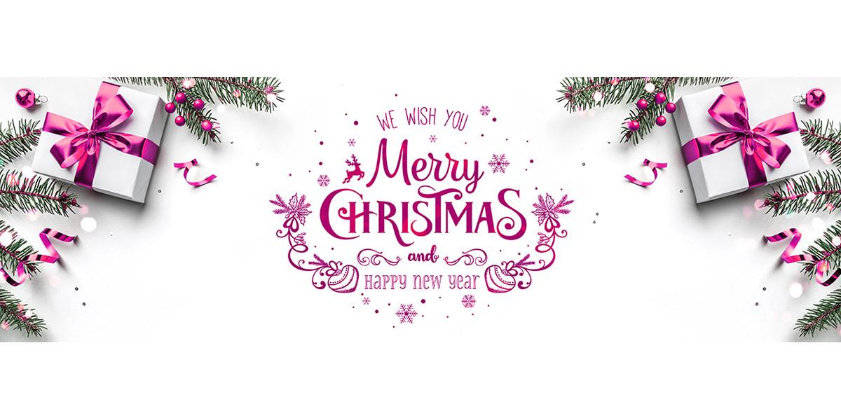 in2tel-christmas-banner-2020