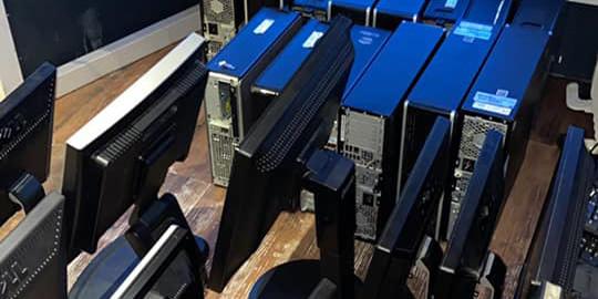 james-bailey-donates-12-computers