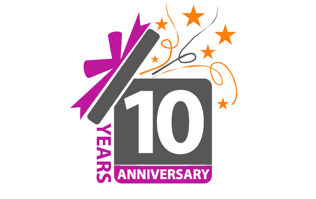 10-year-work-anniversary-in2tel