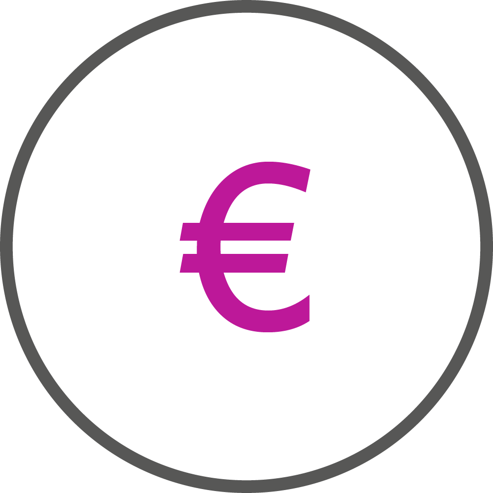 payments-icon