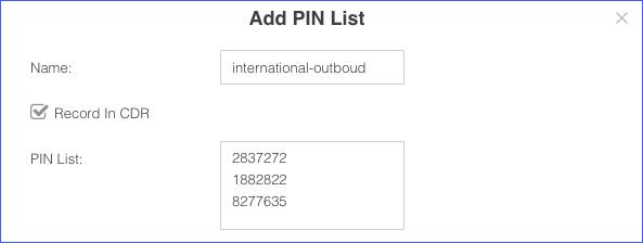 Add-a-pin-list-in2pbx