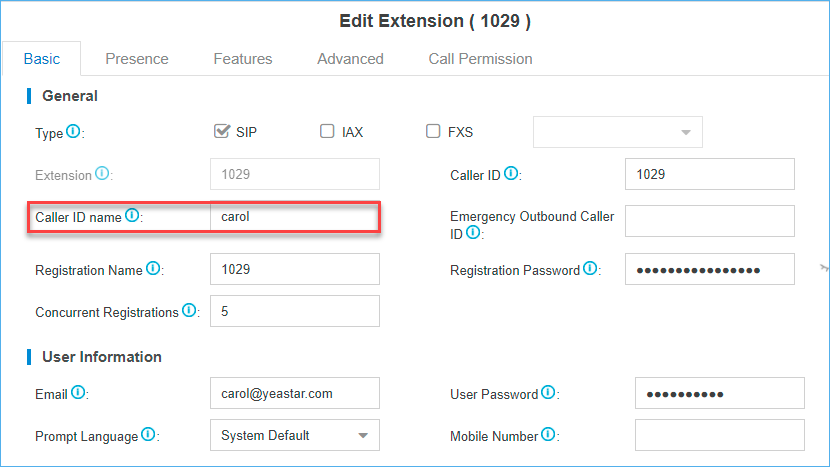 extension-caller-id-name-setting