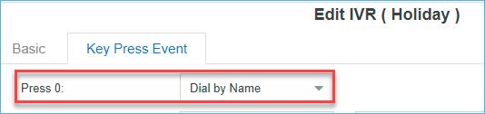 ivr-dial-by-name-key